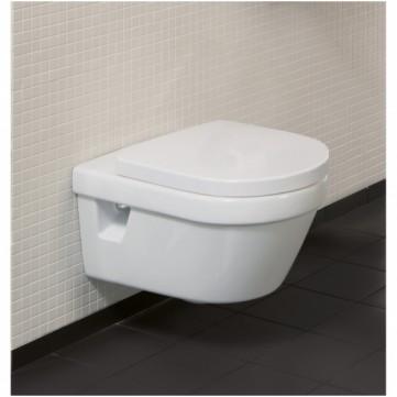 omnia architectura villeroy boch 66001001 9955s101. Black Bedroom Furniture Sets. Home Design Ideas