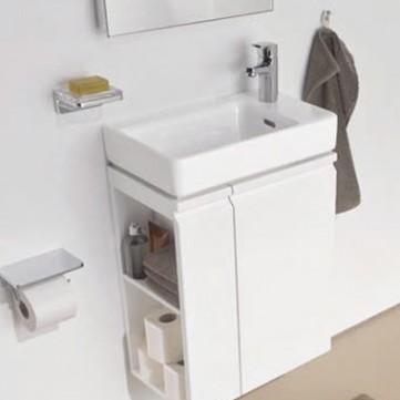 laufen pro s praustuvas 480x280 81595 pigiau. Black Bedroom Furniture Sets. Home Design Ideas
