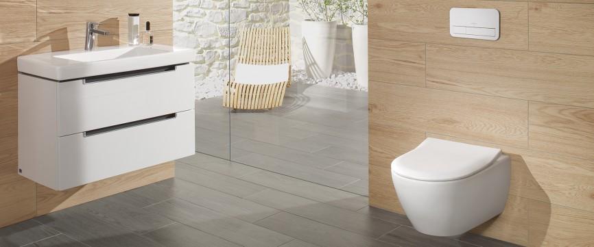 villeroy boch subway 2 0 800x470 71758001 pigiau. Black Bedroom Furniture Sets. Home Design Ideas